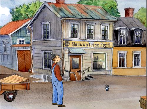 Bestand huizen sam de miel monteur wiki for Monteur de stand