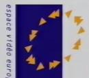 Espace Video Europeen