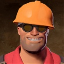 Lucaus Ingeniero Engi1