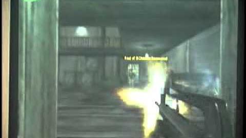 Development of Counter-Strike: Condition Zero