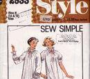 Style 2533
