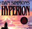 Hyperion Cantos Wiki