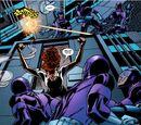 Marvel Adventures: Super Heroes Vol 2 7/Images
