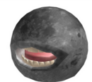 Lol moon