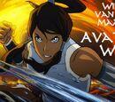 Yatalu/Wiki van juli 2014: Avatar Wiki