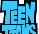 Los Jóvenes Titanes en Acción