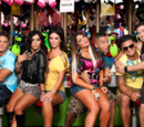 Jersey Shore Wiki