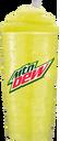 Dew Freeze Cup.png