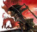 Dragon Age: Dawn of the Seeker