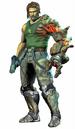 Bionic Commando Nathan.png