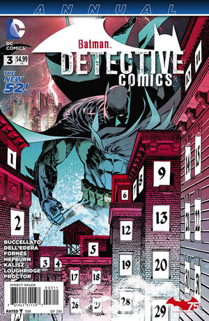 Tag 23 en Psicomics 300px-Detective_Comics_Annual_Vol_2_3