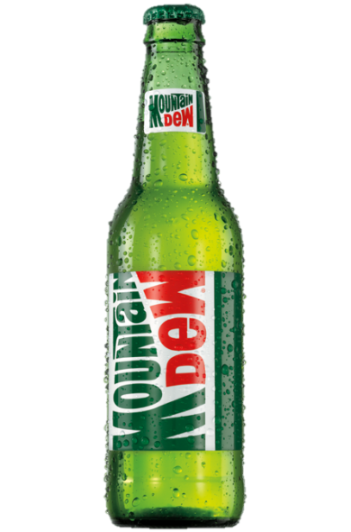 Image - 50c49j.png - The Mountain Dew Wiki - Flavors ...