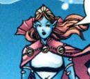 Marvel Adventures: Super Heroes Vol 2 9/Images