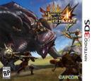 Box Art-MH4U N3DS.png