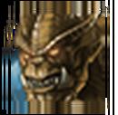 Black Dwarf Icon.png