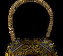 Amulety z Gothic II