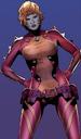 Rachel Summers (Earth-811) from X-Men Vol 4 14 0001.png