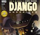 Django Unchained Vol 1 4