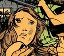 Annie Coleman (Earth-616)