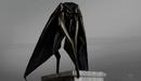Concept Art - Godzilla 2014 - Winged MUTO 5.png