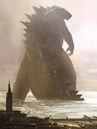 Concept Art - Godzilla 2014 - Godzilla 16.jpg