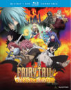 FairyTail-PhoenixPriestess-bluray.jpg