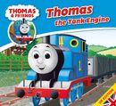 Thomas2011StoryLibrarybook.jpg