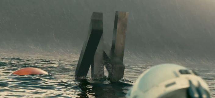 Interstellar: 9 destellos de la odisea espacial de Christopher Nolan Tars3