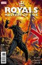 Royals Masters of War Vol 1 6.jpg