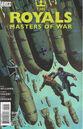 Royals Masters of War Vol 1 5.jpg