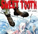 Sweet Tooth Vol 1 32