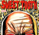 Sweet Tooth Vol 1 34