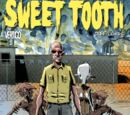 Sweet Tooth Vol 1 38