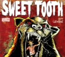Sweet Tooth Vol 1 21