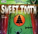 Sweet Tooth Vol 1 22