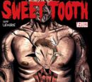 Sweet Tooth Vol 1 30
