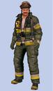 DR2 OTR Frank Firefighter.png