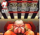 Star Trek: Deep Space Nine Vol 1 16