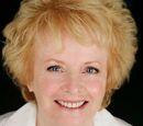 Lynne Lipton