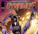 Dynamo 5 Vol 1 14