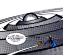 Antropomorfo (Tierra-616)
