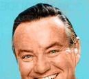 Bob McFadden