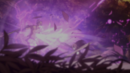 Kirito defeating Uemaru.png
