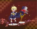 BlazBlue Continuum Shift Material Collection (Illustration, 70).png