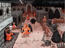 GQ Demon Village.png
