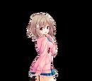 Kazemachi Haruka