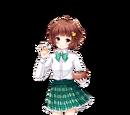 Fukita Ibuki