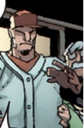 Sal Morone (Earth-616) from Amazing Spider-Man Vol 1 667 0001.png