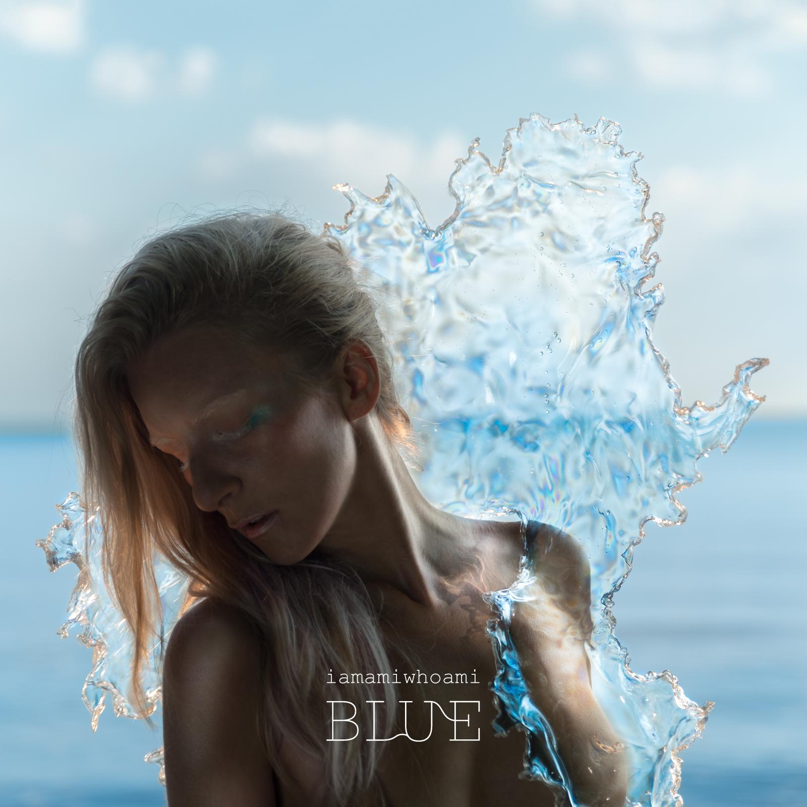 iamamiwhoami%3B_BLUE.jpg