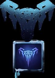 Freljord - League of Legends Wiki - Champions, Items ...League Of Legends Freljord Champions